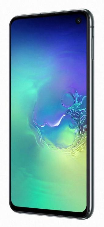 Mobilusis telefonas Samsung SM-G970F Galaxy S10e 128GB Dual Prism Green