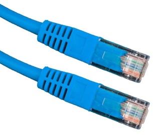 Esperanza Cable UTP 5e Blue 1m