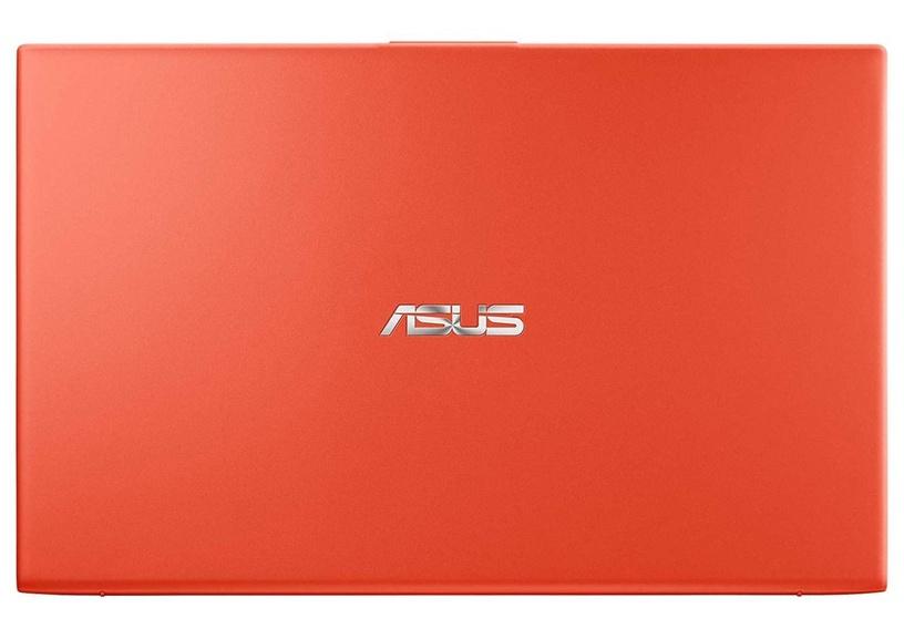 Asus VivoBook 15 X512DA-BQ230T Coral Crush