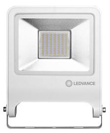 Osram Ledvance Endura 50W 830 WT