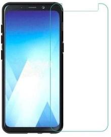 MyScreen Protector Lite Premium Screen Protector For Samsung Galaxy A8 Plus A730