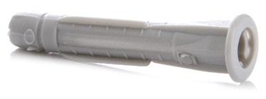 Kaiščiai Haushalt, 10 x 61 mm, 4 vnt.