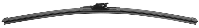 Trico Flex FX600