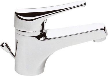 DANIEL Omega Sink Faucet OM607XCR (pažeista pakuotė)