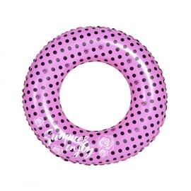 Piepūšams riņķis 35031, rozā, 900 mm