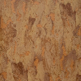 Viniliniai tapetai Loft 6622-17