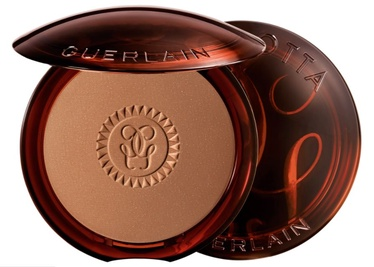 Guerlain Terracotta The Bronzing Powder 10g 03