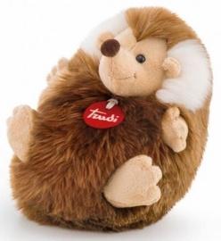 Trudi Plush Hedgehog 24cm 29007