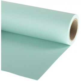 Lastolite Studio Background Paper 2.75x11m Aztec Blue/Green