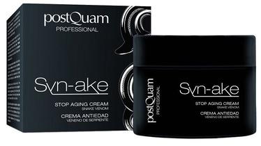 PostQuam Professional Syn-Ake Stop Aging Cream 50ml