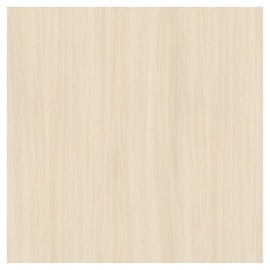 Kronospan 8622PR Wood Particle Board MDL 2070x18x2800mm