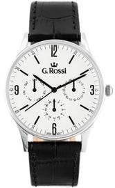 Gino Rossi Watch GR10737JB White