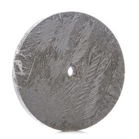 Keraamiline lihvketas Luga Abraziv 63S, 150x16x12,7 mm