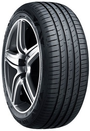 Vasaras riepa Nexen Tire N Fera Primus, 215/55 R16 97 W B B 69