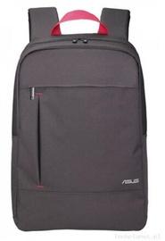 Рюкзак Asus Nereus, черный, 16″