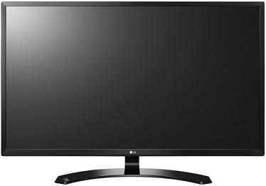 Monitorius LG 32MA68HY-P