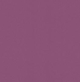 Viniliniai tapetai 610369