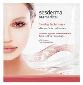 Sesderma Sesmedical Firming Face Mask 1pcs