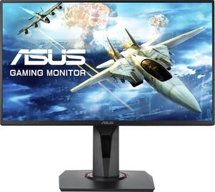 Monitorius Asus VG258Q
