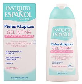 Instituto Español Atopic Skin Intimate Gel 300ml