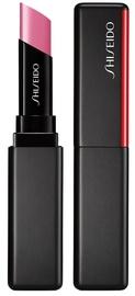 Shiseido Visionairy Gel Lipstick 1.6g 205