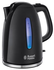 Электрический чайник Russell Hobbs 22591-70, 1.7 л
