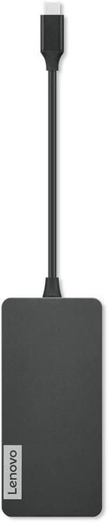 Lenovo GX90T77924 USB-C 7-in-1 Hub