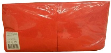 Lenek Napkins 33cm 2 Plies Red 250pcs
