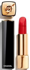Chanel Rouge Allure Camelia Velvet Luminous Matte Lip Colour 3.5g 357