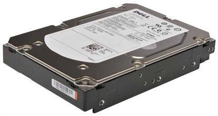 """Dell 3.5"""" 1TB 7200RPM SATA 400-AFXX"""