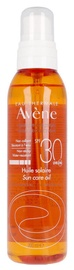Avene High Protection Sun Care Oil SPF30 200ml