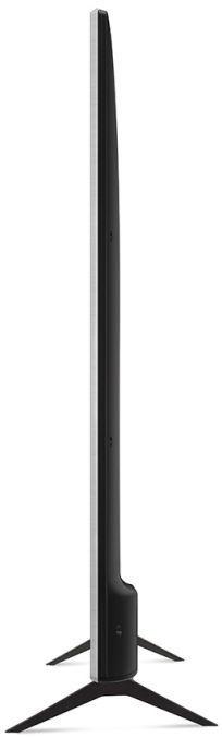 LG 43UK6500MLA