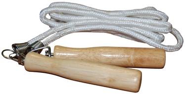 Sveltus Wooden Rope