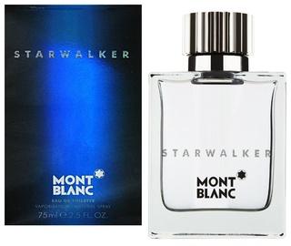 Mont Blanc Starwalker 75ml EDT