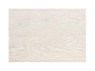 Keraminės sienų plytelės Inverno White, 36 x 25 cm