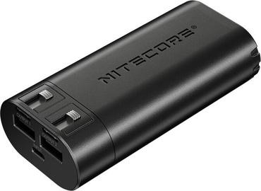 Nitecore NPB2 10000mAh Black