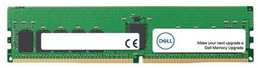 Dell 32GB 2666MHz DDR4 SNP983D4C/32G