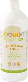 DuftaTextile & Shoe Sweat Odor Remover 1l