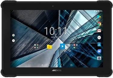 Archos T101X 4G 2/32GB Black