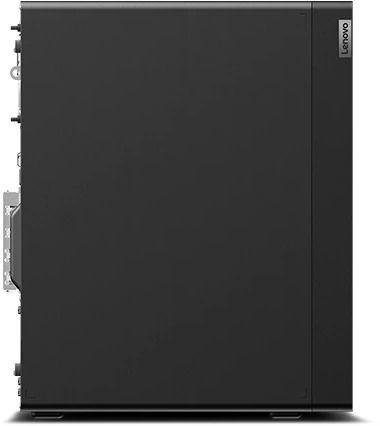 Lenovo ThinkStation P340 Workstation 30DH00HHMH PL