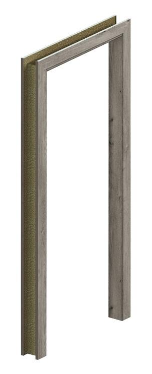 UKSELENG REG120-140 SIBER TAM KMPL 70PAR