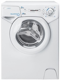 Veļas mašīna Candy AQUA 104LE/2S
