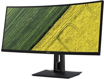 Acer CZ340CKBbmijqphuzx