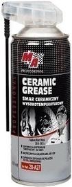 Moje Auto Ceramic Grease 400ml