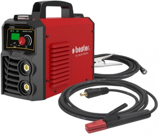 Lincoln Electric Bester 155 ND Welding Machine