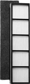 Clean Air Optima Filterset CA-506