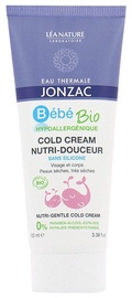 Jonzac Baby Bio Nutri Gentle Cold Cream 100ml