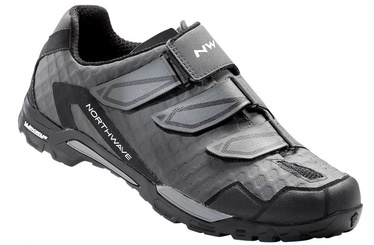 Northwave Outcross Shoes 43