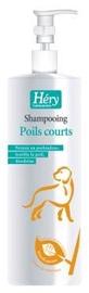 Hery Short Coat Shampoo 1L