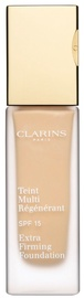Clarins Extra-Firming Foundation SPF15 30ml 110